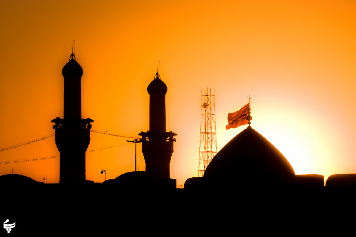 What Happened to Those That Murdered Hussain at Karbala ...
