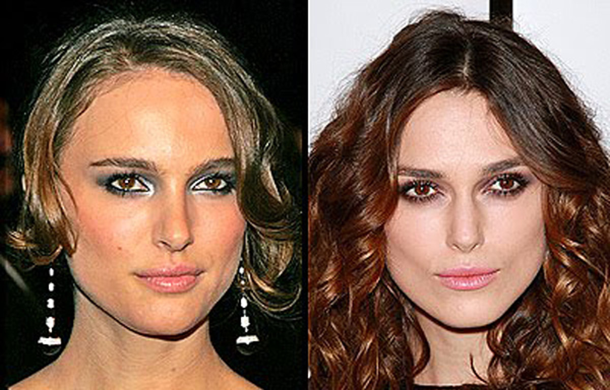 10-female-celebrities-who-look-like-other-celebrities
