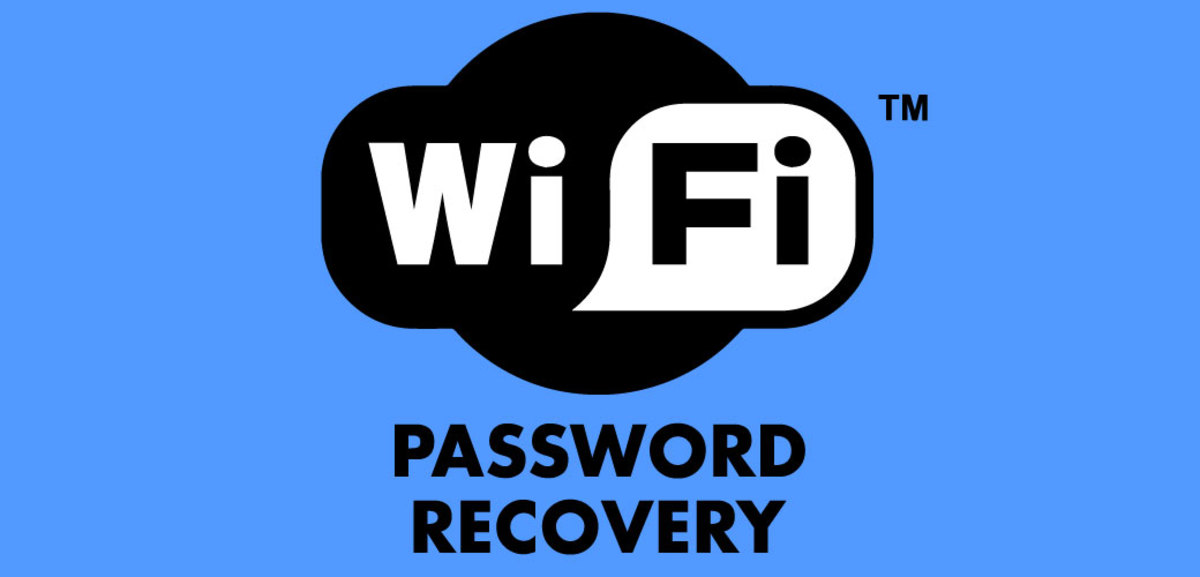 how-to-recover-wifi-password-on-android-without-root