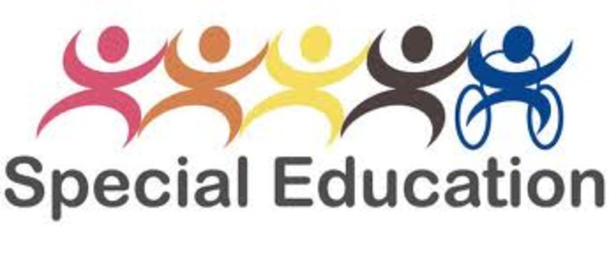 special-education-a-reflective-essay