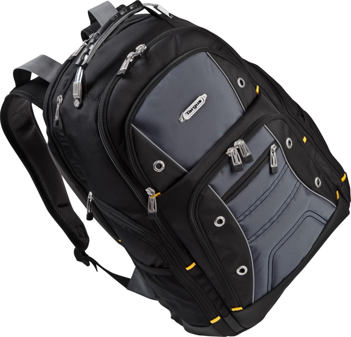 best-17-inch-laptop-backpacks