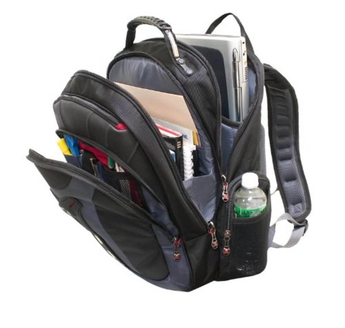 best-17-inch-laptop-backpacks