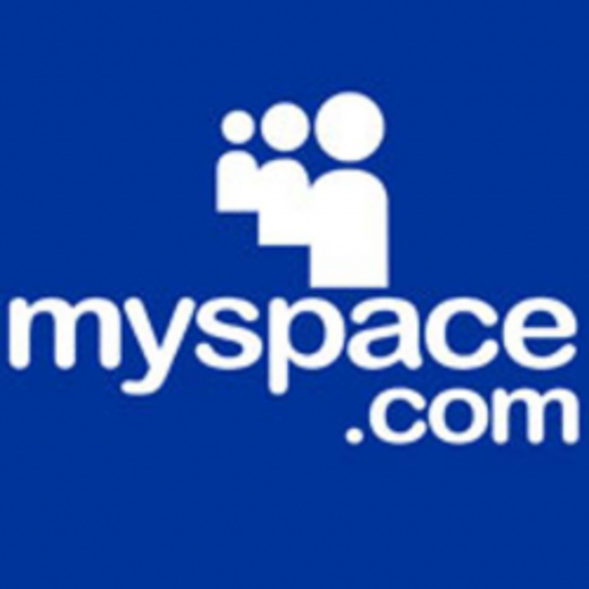 social networking myspace essays The fact that facebook has claimed the social-networking crown is  boyd also  said when her essay came out in 2007 that myspace was a.