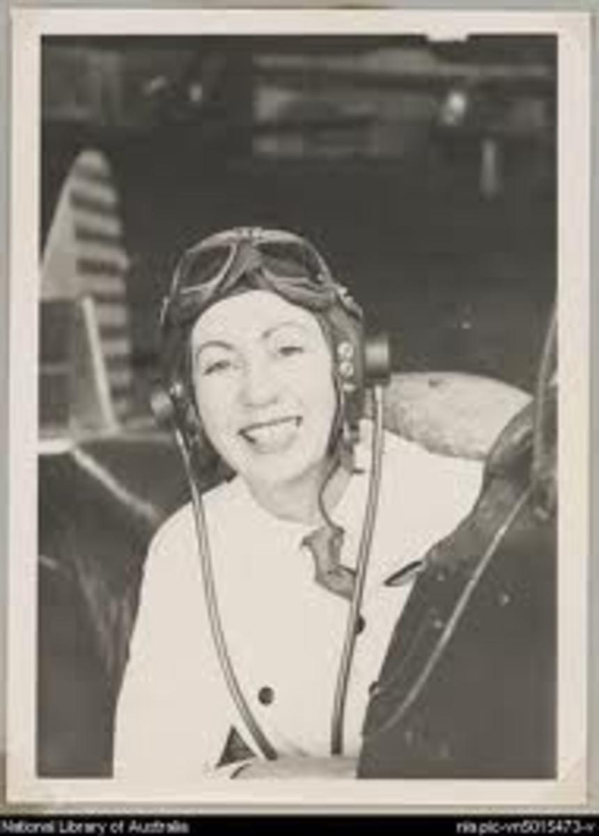 Nancy Ellis Leebold