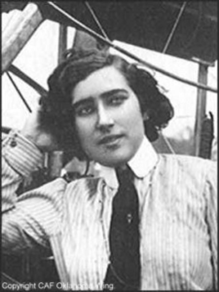 Princess Eugenie Shakhovskaya