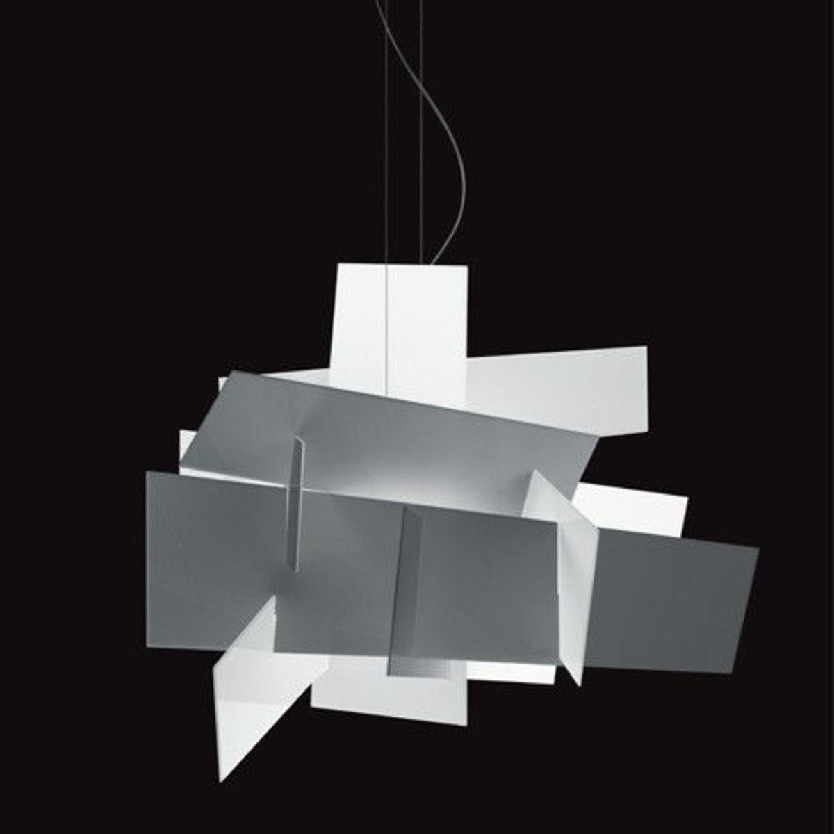 unique-lamps-as-an-interior-element