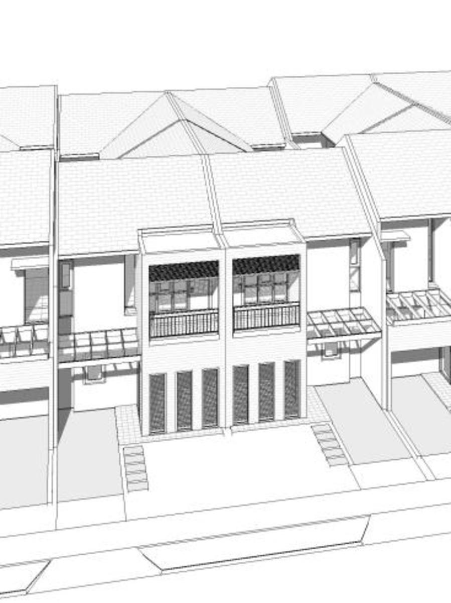 house-design-on-6m-x-15m-plots
