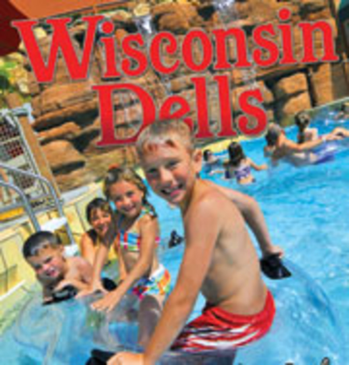 Restaurants, Cafes and Other Places to Eat in Wisconsin Dells.