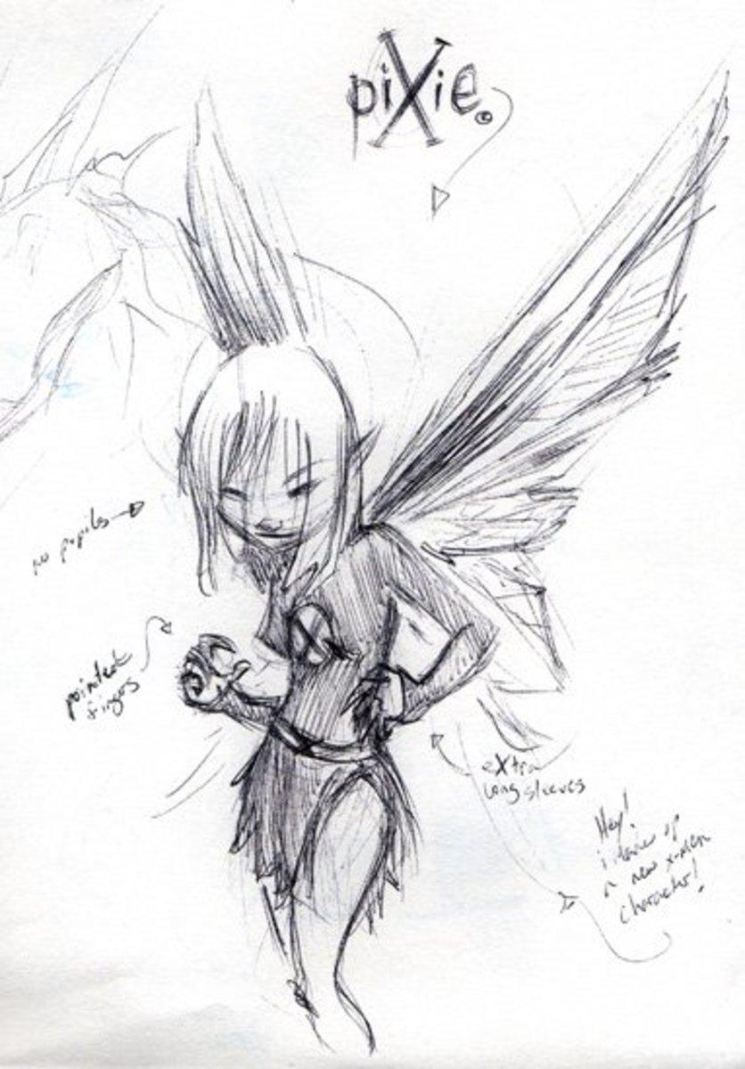 pixies-good-or-evil