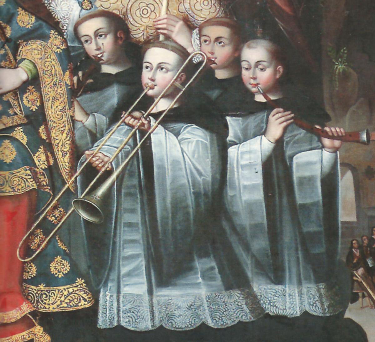the-early-trombone-in-latin-america