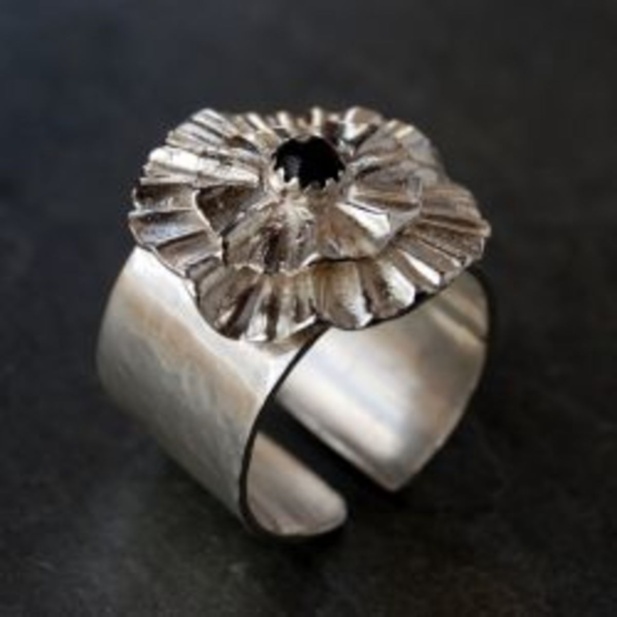jewelry-poll