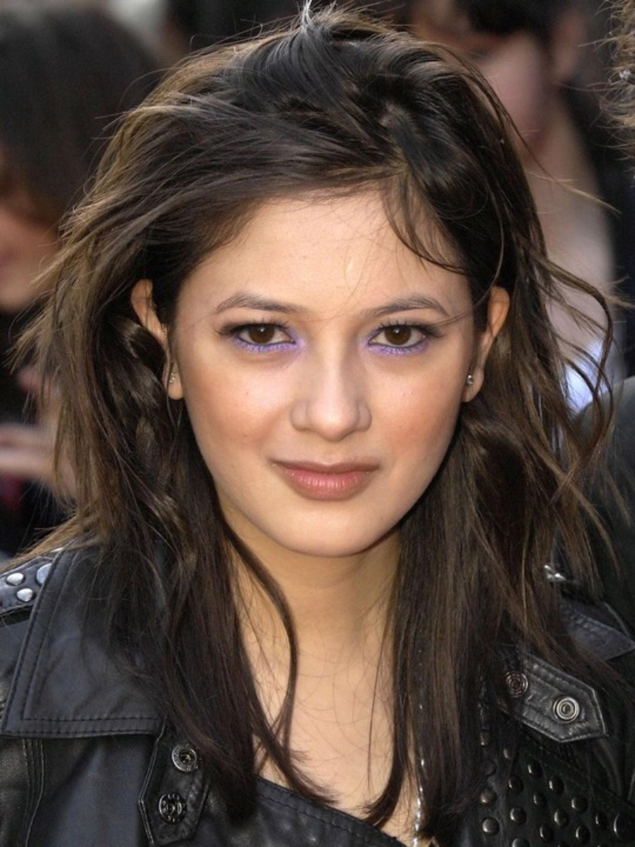10-loveliest-actresses-you-may-not-know