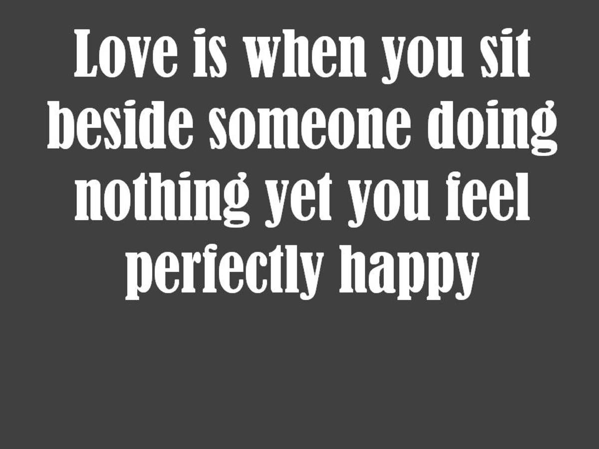love-quotes-quotes-about-love