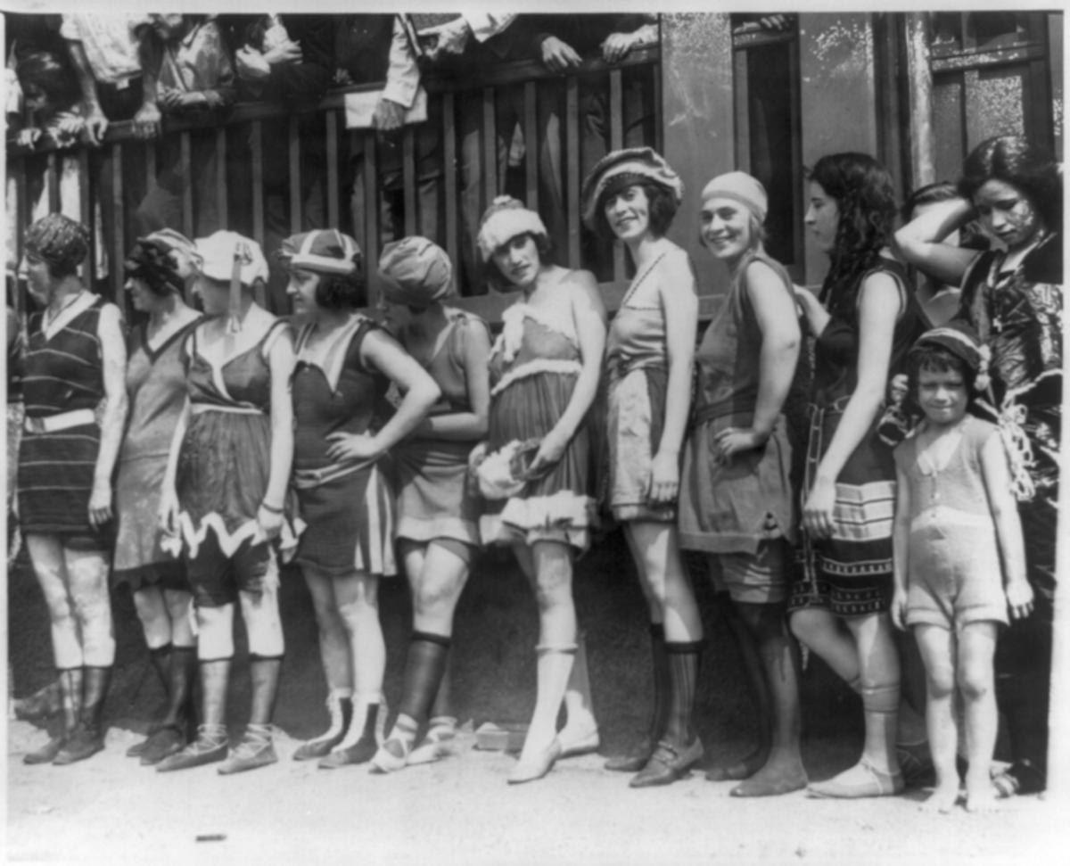 1920..still cumbersome