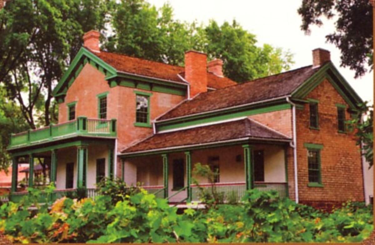 mormon-historical-sites-in-st-george-utah