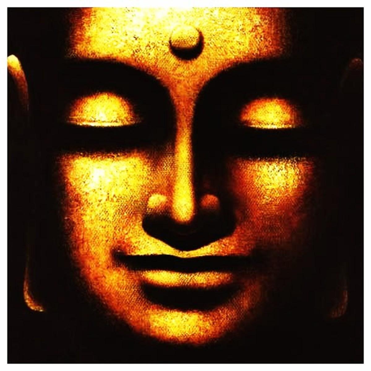 enlightenment-emptiness