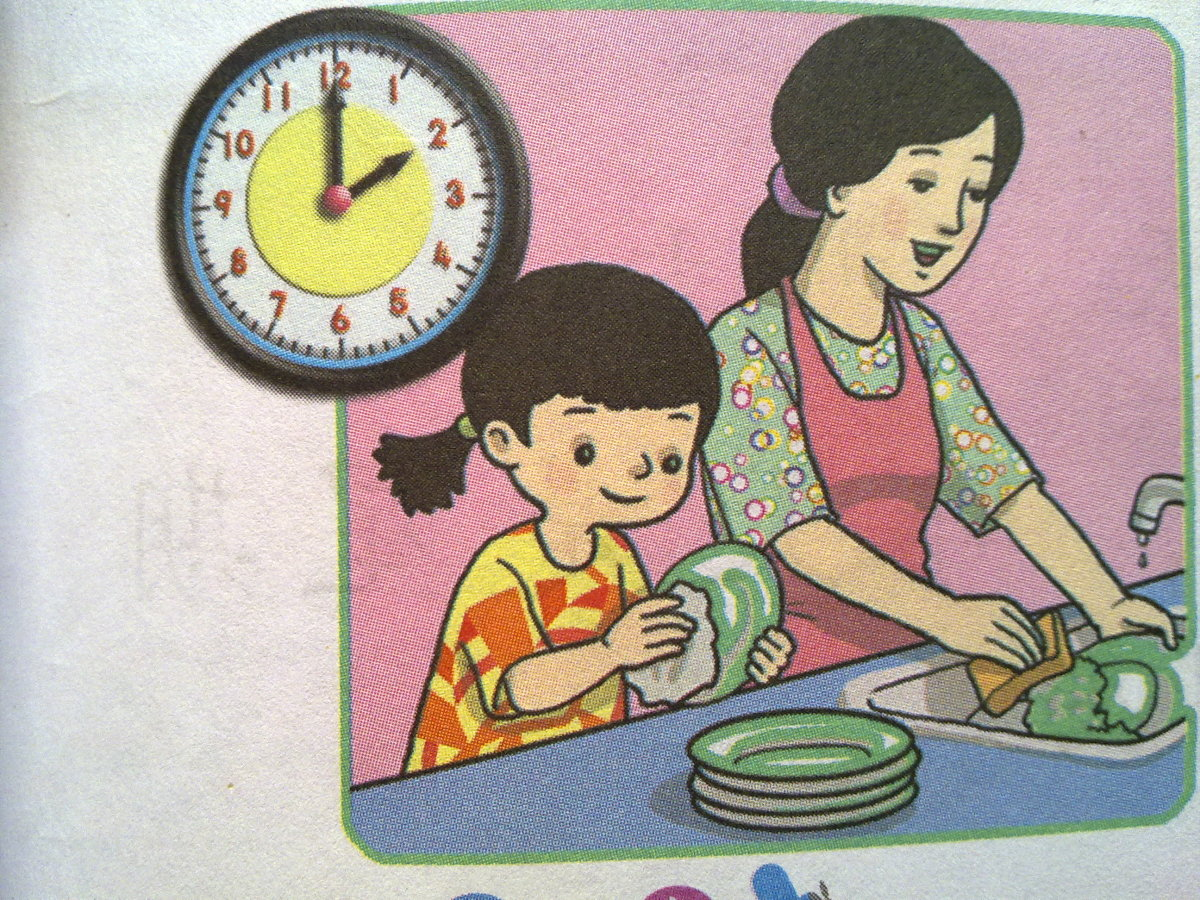 essay on how i help my mother in kitchen Easy way ( a blog for children) is a blog for today's children it contains moral stories, short stories, folktales, panchtantra stories , poems, rhymes, articles, facts and activities for kids written beautifully in simple and easy englishchildren can gain good knowledge by visiting and reading this blog.