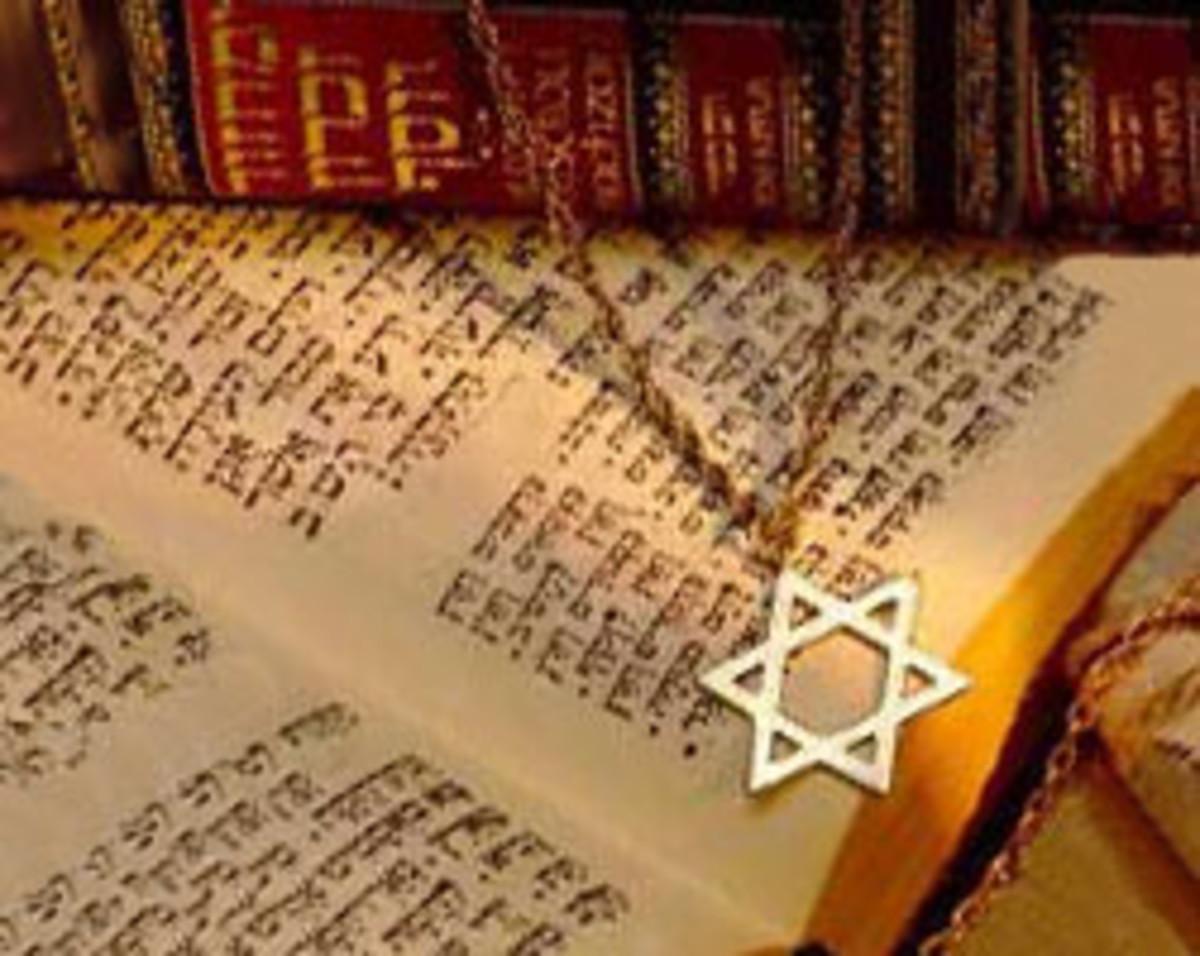 Yom Kippur 2013 begins in the evening of Friday, September 13