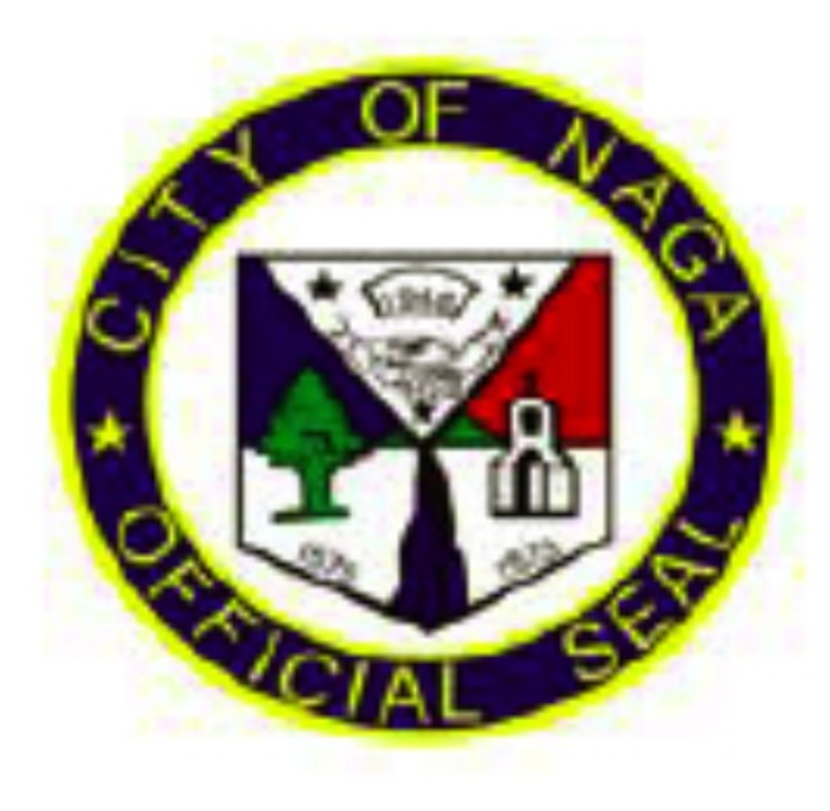 Ph Seal of Naga City