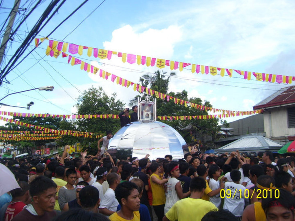 better-be-here-in-naga-city-bicol-philippines-every-september-for-peafrancia-fiesta