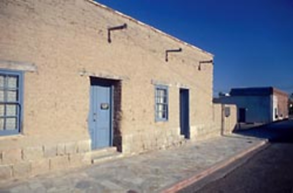 10-cool-historic-buildings-in-downtown-tucson