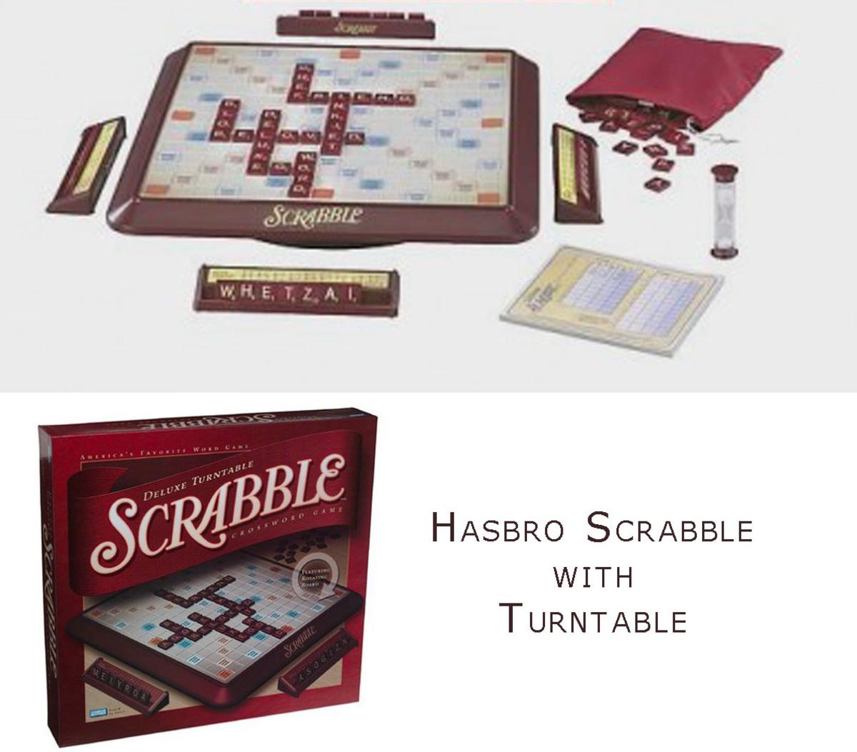 Remarkable The Ten Best Scrabble Board Games Hubpages Download Free Architecture Designs Scobabritishbridgeorg