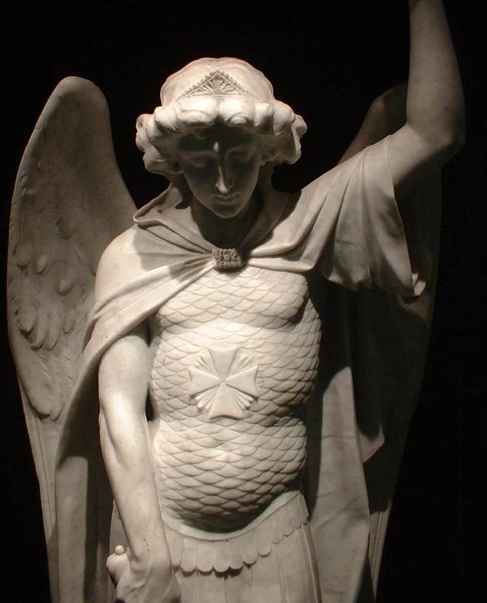 angel-magic
