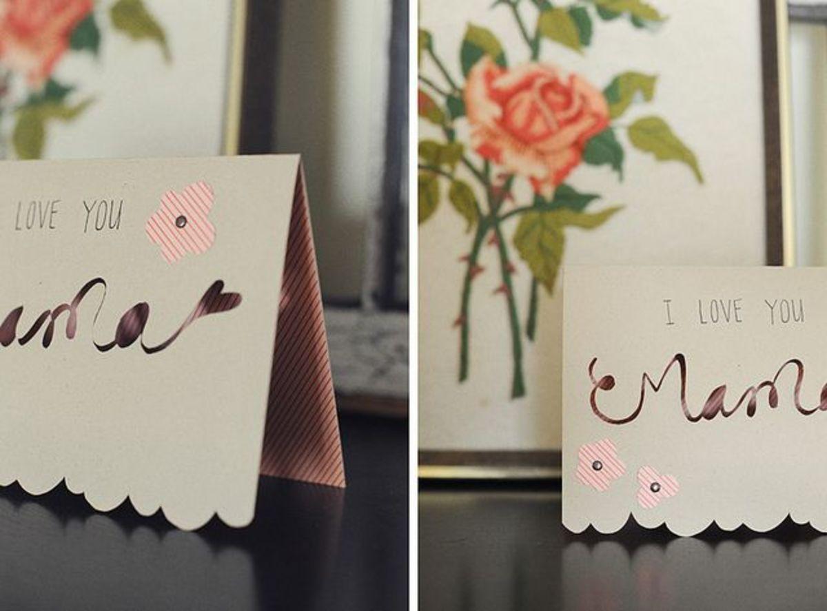 Paper-Cutting Tutorials for Beginners