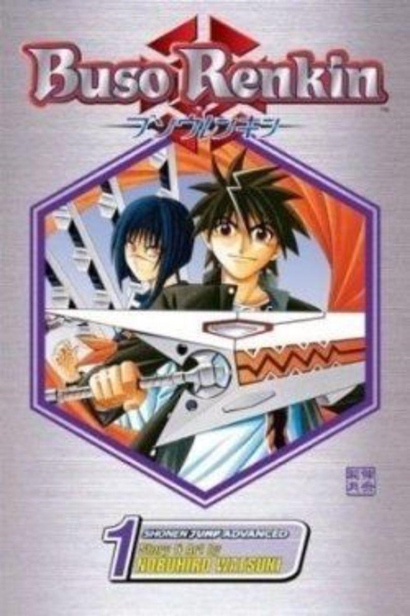 buso-renkin-anime