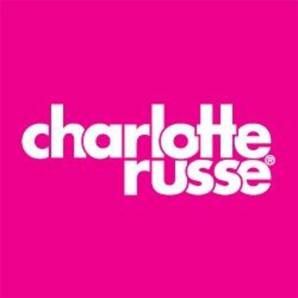 charlotte-russe-logo