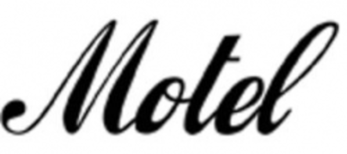motel-rocks