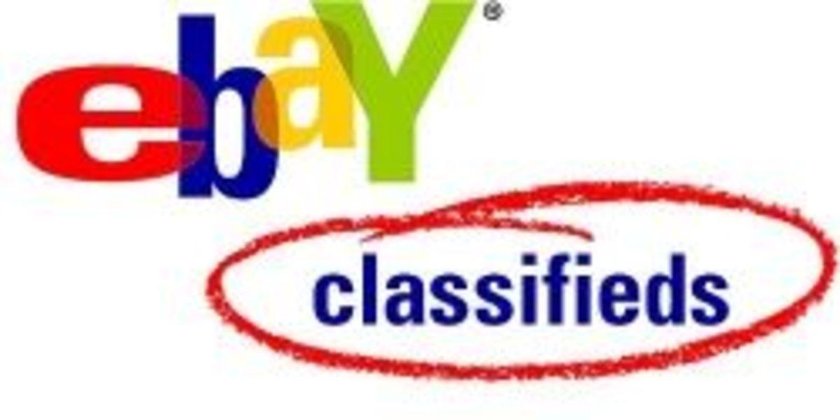 11 Sites Like Craigslist: More Classified Ad Websites
