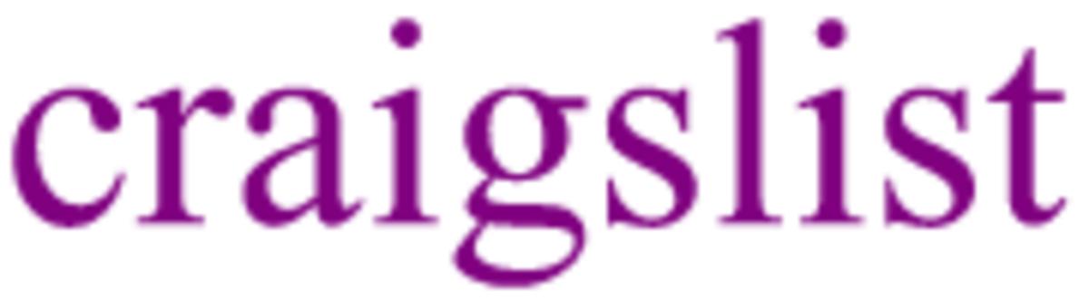 websites-like-craigslist