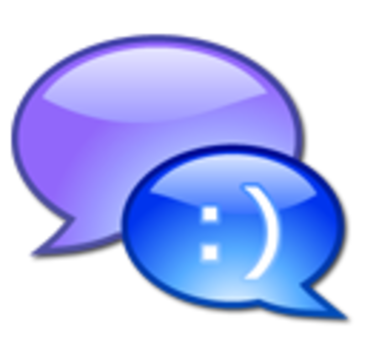 9 Sites Like Chatroulette | HubPages