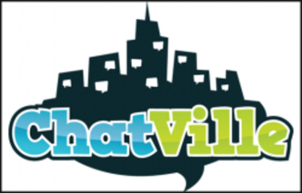 chatville