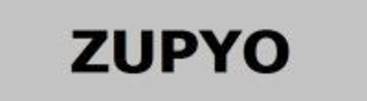 zupyo