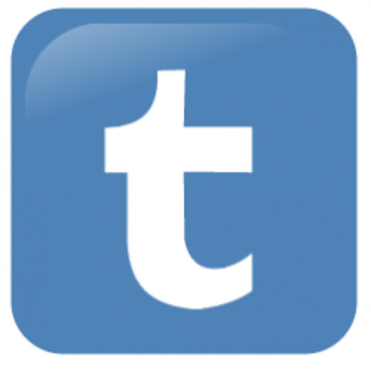 8 Sites Like Tumblr - Free Blogging Websites