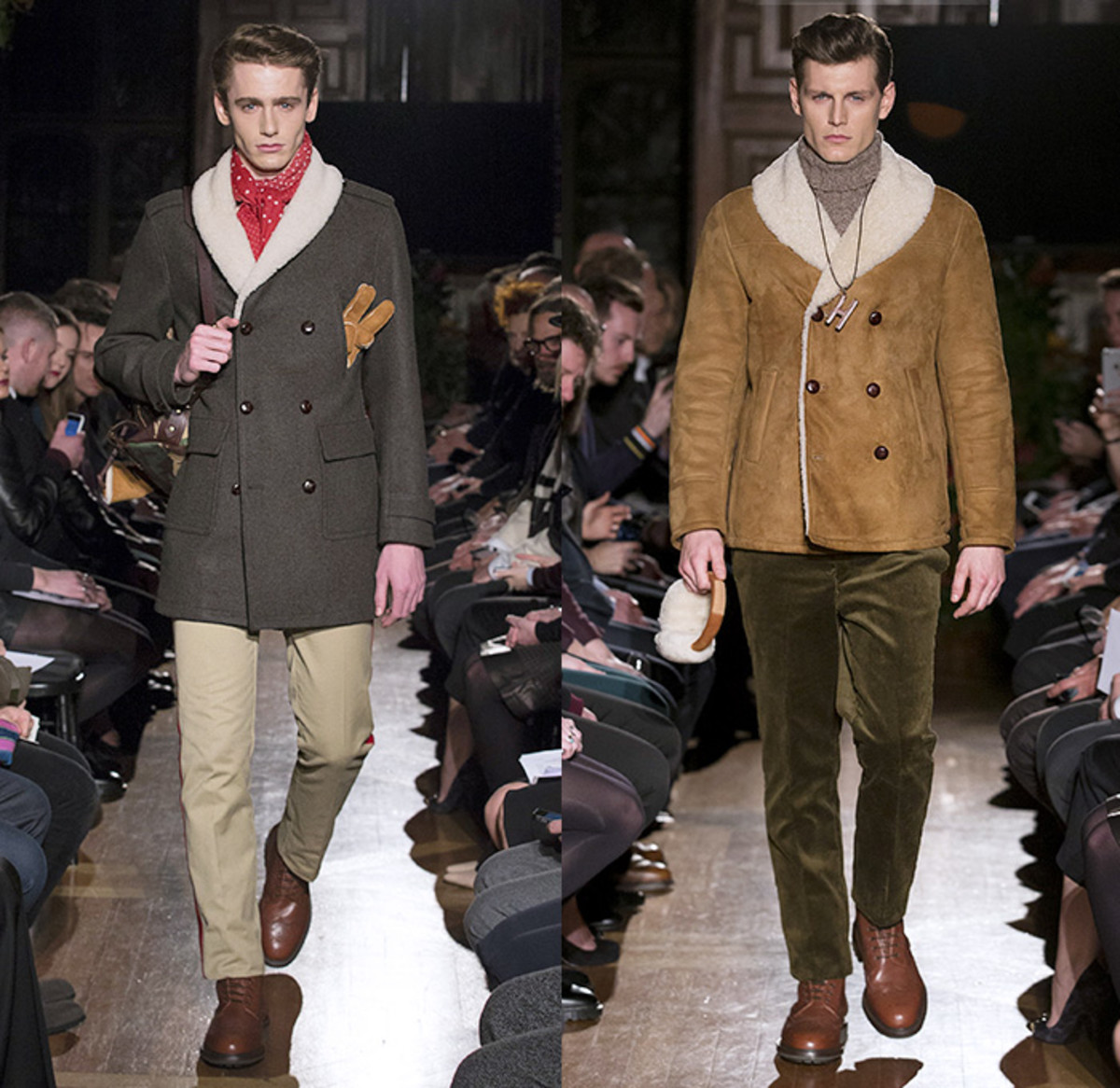 fashion-trends-2011-for-men-only