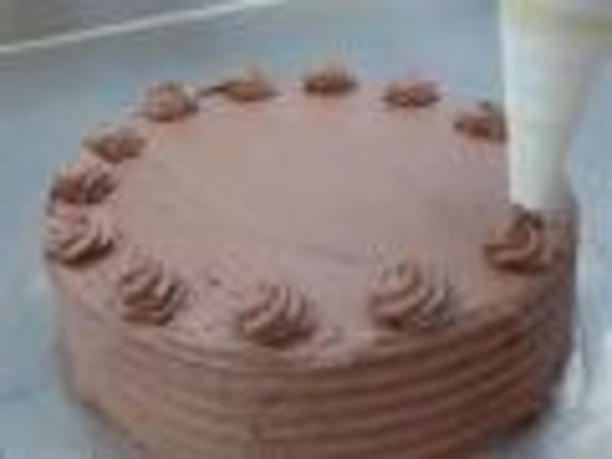 hungarian-cuisine-dobosh-torte