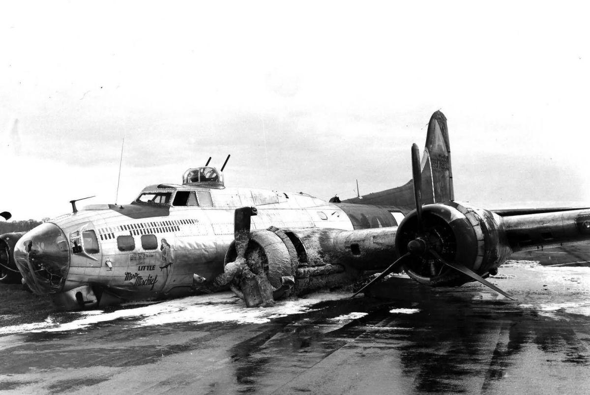german-victory-in-jaws-of-defeat-air-war-over-schweinfurt-1943