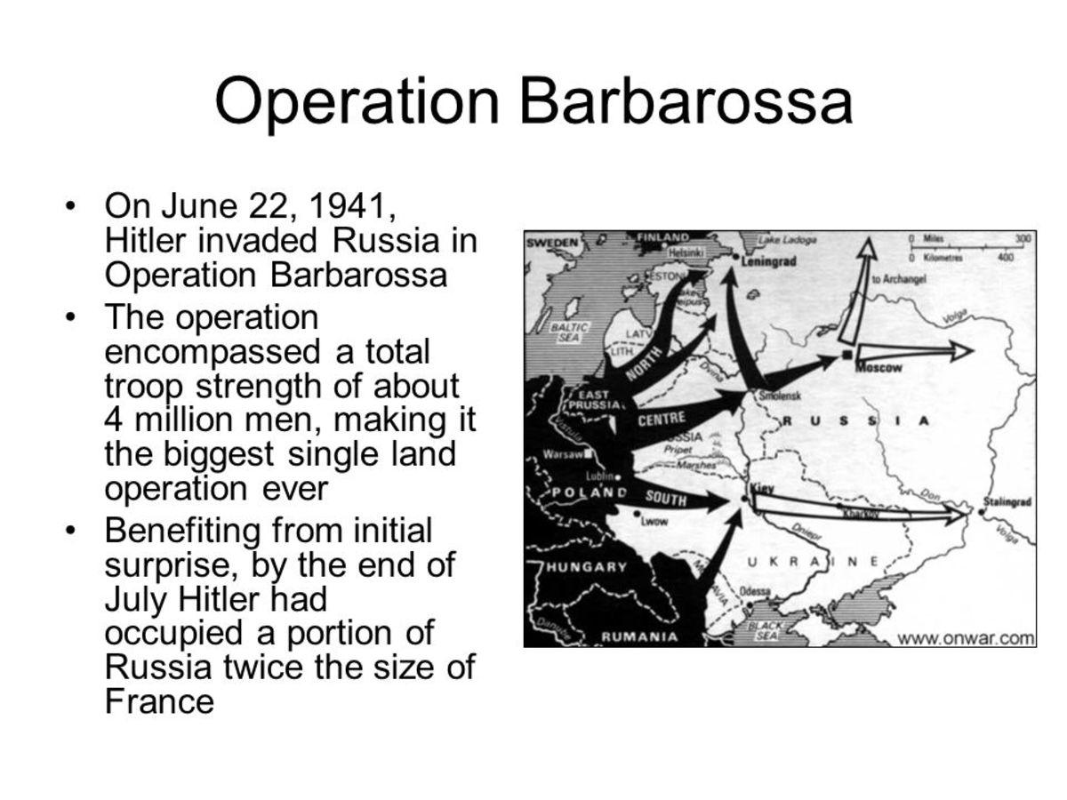 operation-barbarossathe-biggest-land-invasion-in-world-history