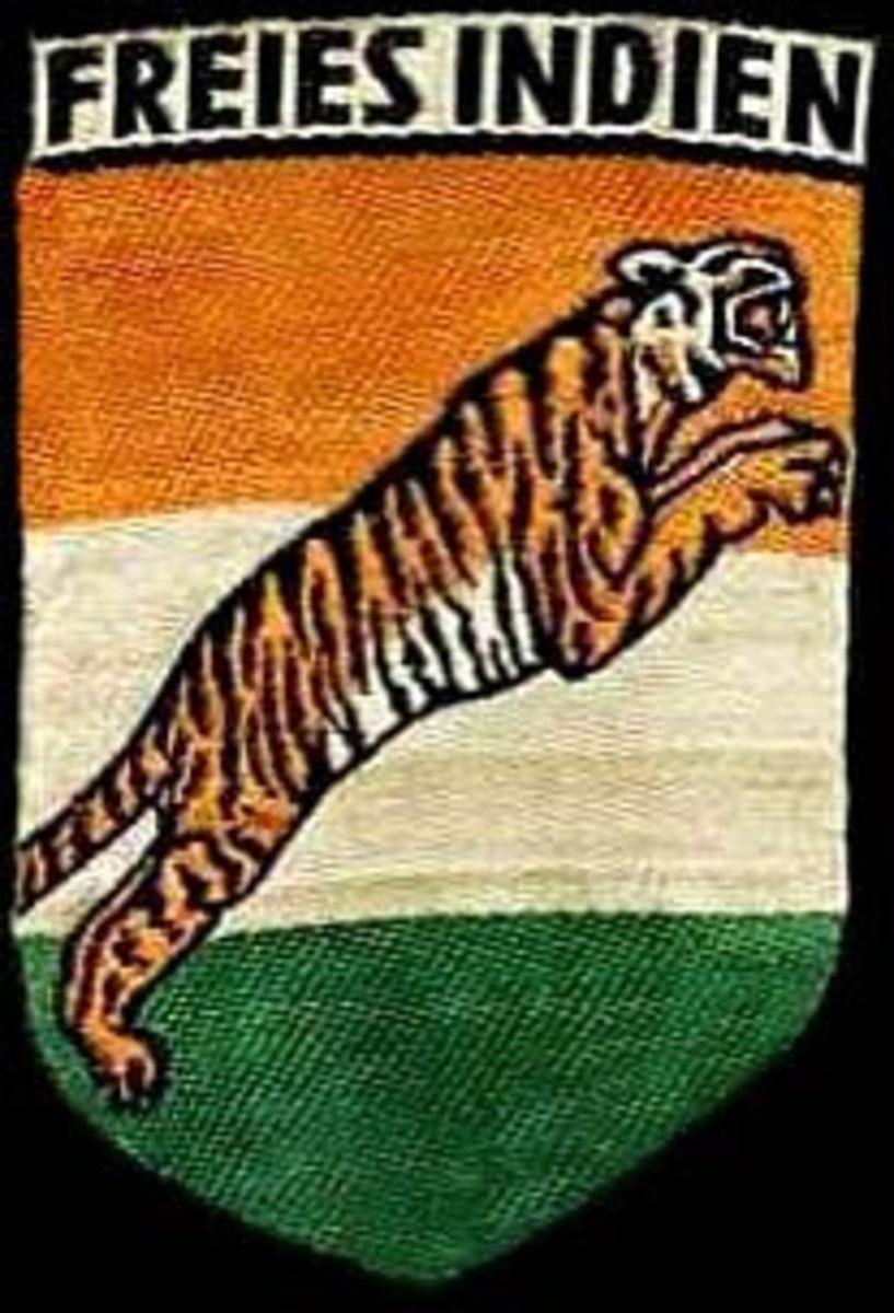 world-war-ii-hitlers-indian-regiment