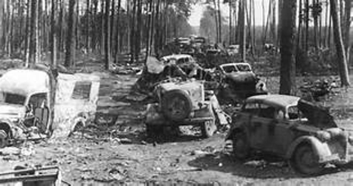 the-german-army-last-gaspdesperate-breakout-of-the-9th-army-to-escape-capture-by-the-red-army