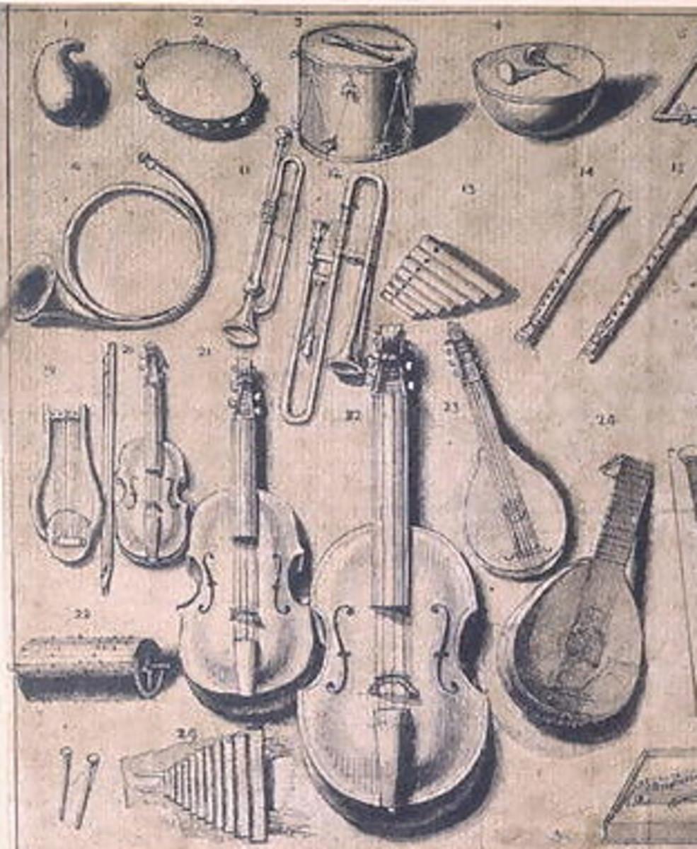 trombone-history-bass-trombone-extension-handles