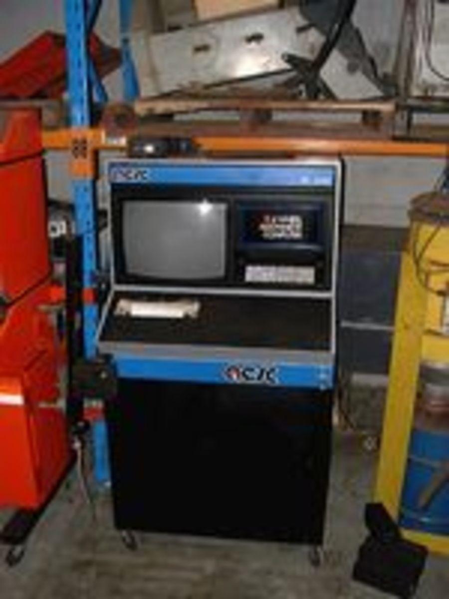workshop-machinery-wheel-alignment
