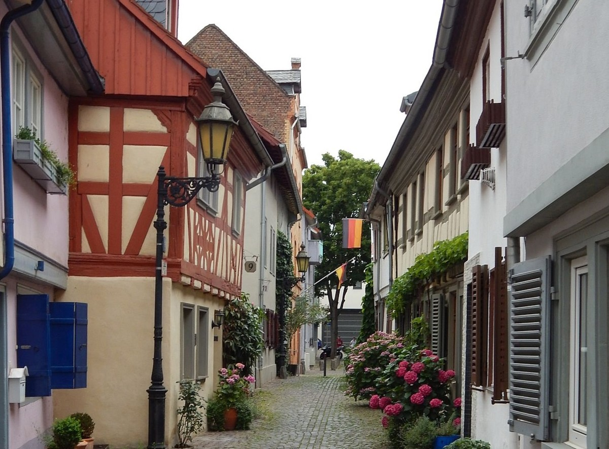 a-rough-guide-to-germany-things-to-do-in-frankfurt