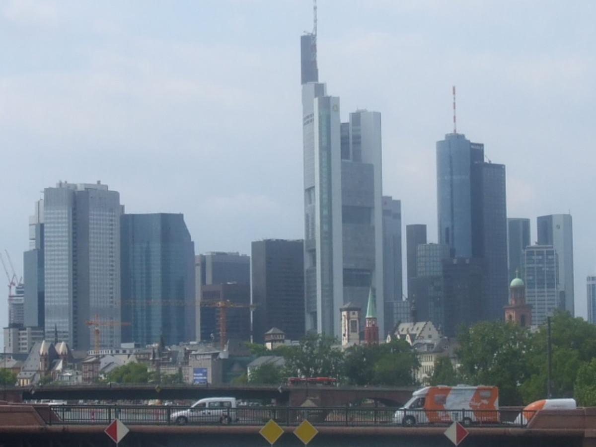 promipornos city relax frankfurt
