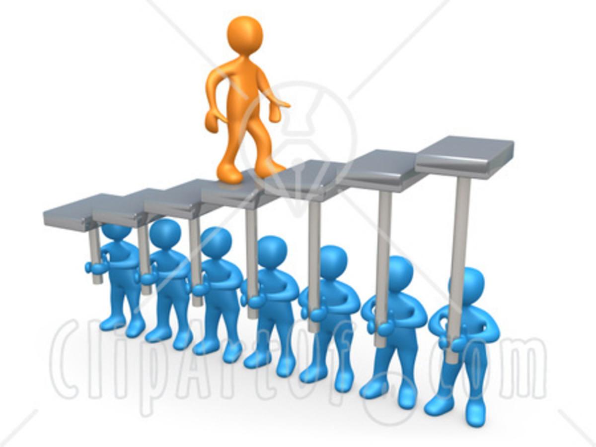 seven-characteristics-of-servant-leadership