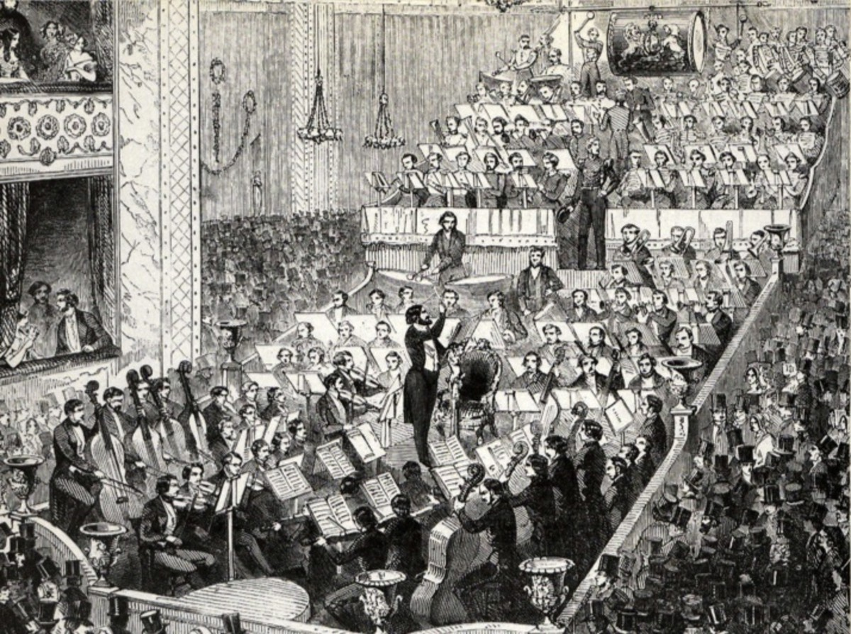 a-history-of-conducting-in-pictures