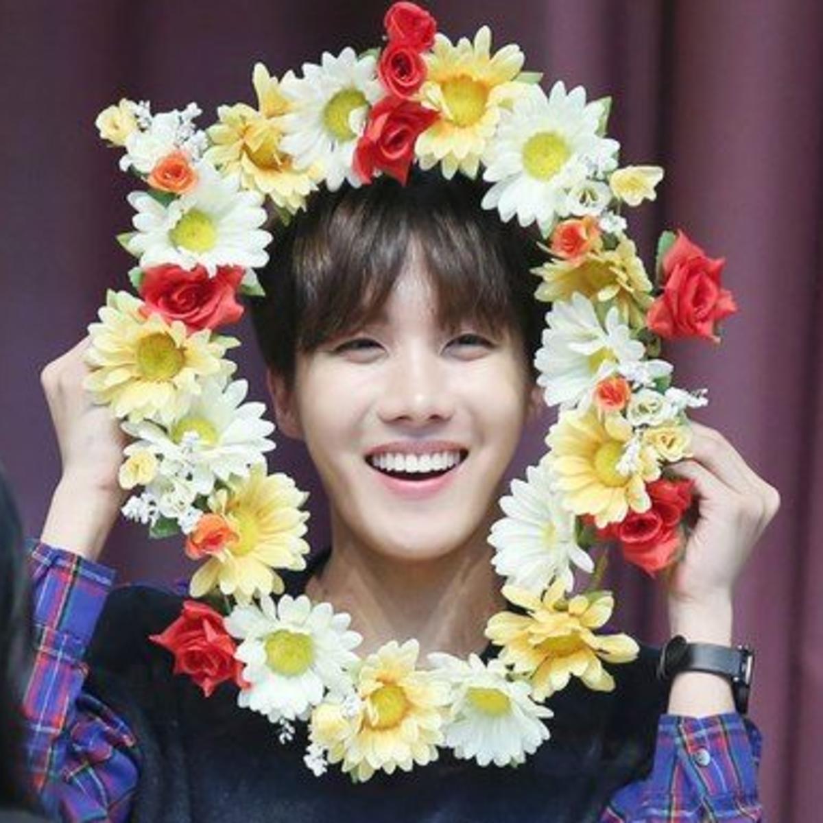 10-reasons-why-everybody-loves-bts-j-hope-jung-hoseok